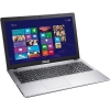 Ultrabook Asus X550EA. Download drivers for Windows 7 / Windows 8 (32/64-bit)