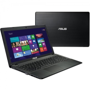 Asus R513CL download drivers and specs