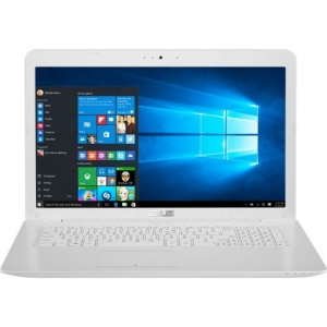 Asus K756UB download drivers and specifications