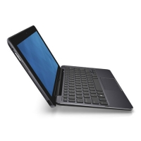 Dell Latitude 11 5175 download drivers and specifications