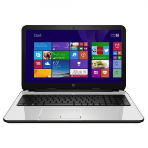 Notebook HP 15-g274nr. Download drivers for Windows 7 / Windows 8.1 (64-bit)