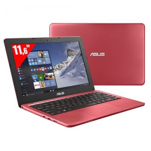 Asus EeeBook E202SA download drivers for Windows 8.1 / Windows 10 (64-bit)
