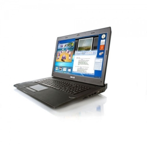 Notebook Asus ROG G73SW. Download drivers for Windows 7 (64-bit)