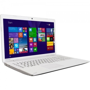 Ordinateur portable Toshiba Satellite C70-B-31X. Télécharger les pilotes pour Windows 7 / Windows 8.1 (64-bit)