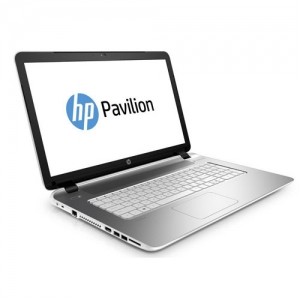 Notebook HP Pavilion 17-f259nf. Download drivers for Windows 8.1 (64-bit)
