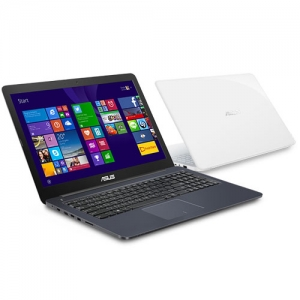 Ultrabook Asus EeeBook E502MA. Download drivers for Windows 8.1 (64-bit)
