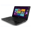Ultrabook HP Envy m6-1106er. Download drivers for Windows 7 / Windows 8 (64-bit)