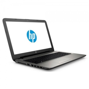 HP 15-ac172nf download drivers and specifications
