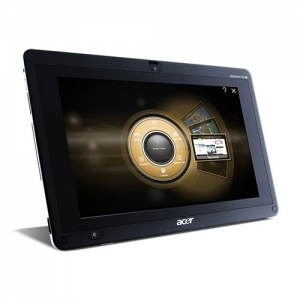 Tablet PC Acer Iconia Tab W501G. Download drivers for Windows 7 / Windows 8 (32/64-bit)