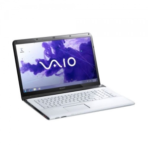Notebook Sony Vaio SVE1711G1RW. Download drivers for Windows XP / Windows 7 (32/64-bit)