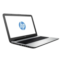 HP 15-ac148nf download drivers and specs