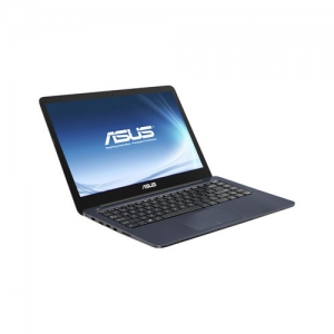 Asus EeeBook R417MA download drivers and specs
