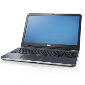 Ordinateur portable Dell Inspiron 3521 (15 3521). Télécharger les pilotes pour Windows 7 / Windows 8 / Windows 8.1 (32/64-bit)