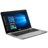 Asus VM590UB download drivers and specifications