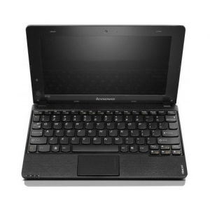 Netbook Lenovo IdeaPad S100C. Download drivers for Windows XP / Windows 7 / Windows 8 (32/64-bit)