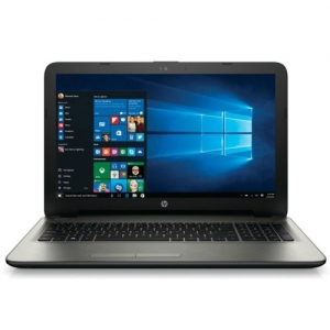 HP 15-ac603nf download drivers and specs