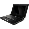 Netbook Lenovo IdeaPad S9. Download drivers for Windows XP / Windows 7 / Windows 8 (32/64-bit)