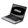 Notebook MSI CR420. Download drivers for Windows XP / Windows 7 (32/64-bit)