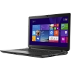 Notebook Toshiba Satellite C55-B5142. Download drivers for Windows 7 / Windows 8.1 (64-bit)