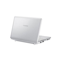 Netbook Samsung N140 (NP-N140-JA05). Download drivers for Windows XP / Windows 7 / Windows 8 (32/64-bit)