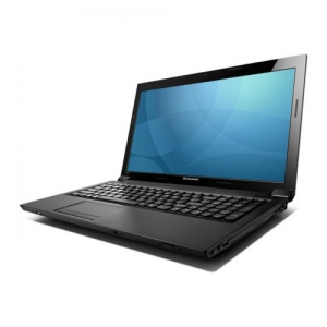 Ordinateur portable Lenovo IdeaPad B570e. Télécharger les pilotes pour Windows XP / Windows 7 (32/64-bit)