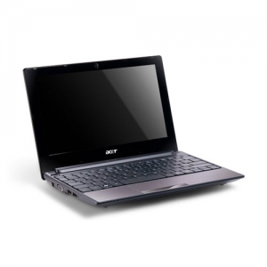 Нетбук Acer Aspire One D255E (AOD255E). Скачать драйвера для Windows XP / Windows 7 / Windows 8 (32/64-бит)