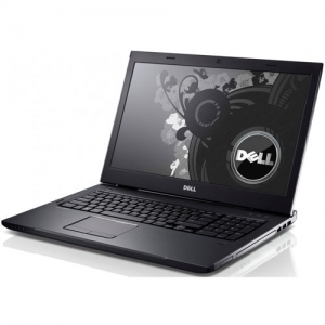 Notebook Dell Vostro 3555. Download drivers for Windows XP / Windows 7 / Windows 8 (32/64-bit)
