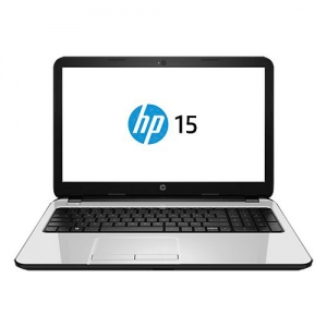 Notebook HP 15-r107nf. Download drivers for Windows 7 / Windows 8.1 (64-bit)