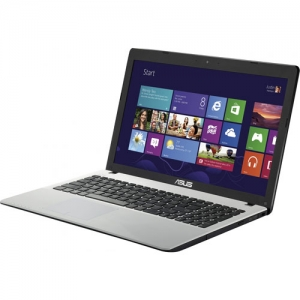 Notebook Asus K501LB. Download drivers for Windows 8.1 (64-bit)