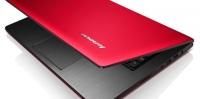 Lenovo S40-70 - review and specs