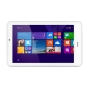Tablet PC Acer Iconia Tab W1-810. Download drivers for Windows 8.1 (32-bit)