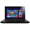 Ordinateur portable Lenovo IdeaPad B50-70 (B5070). Télécharger les pilotes pour Windows 7 / Windows 8 / Windows 8.1 (32/64-bit)