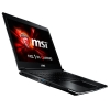 Ordinateur portable MSI GS30 2M Shadow. Télécharger les pilotes pour Windows 7 / Windows 8 / Windows 8.1 (32/64-bit)
