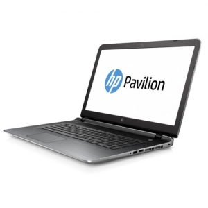 HP Pavilion 17-g173nf download drivers and specifications