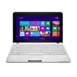 Notebook MSI S12T 3M. Download drivers for Windows 7 / Windows 8 / Windows 8.1 (32/64-bit)