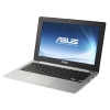 Notebook Asus X201E. Download drivers for Windows 7 / Windows 8 (32/64-bit)