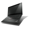 Ultrabook Lenovo ThinkPad X1 Hybrid. Télécharger les pilotes pour Windows 7 / Windows 8 (32/64-bit)