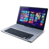 Hybrid notebook Acer Aspire R7-571. Download drivers for Windows 7 / Windows 8 (32/64-bit)
