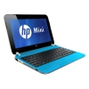 Netbook HP Mini 210-4102er. Download drivers for Windows XP / Windows 7