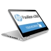 HP Pavilion x360 13-s102nf download drivers and specs