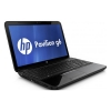 Notebook HP Pavilion g6-2200sr. Download drivers for Windows 7 / Windows 8 (64-bit)