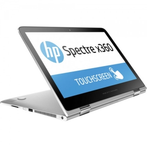 HP Spectre 13-4102nf x360 download drivers and specs