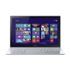 Ultrabook Sony VAIO SVP11213CXS. Download drivers for Windows 7 / Windows 8 (32/64-bit)