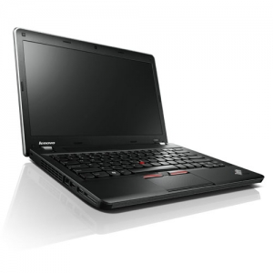 Notebook Lenovo ThinkPad Edge E330. Download drivers for Windows 7 / Windows 8 (32/64-bit)
