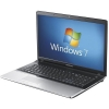 Notebook Samsung 300E5 (NP300E5A-A05). Download drivers for Windows XP / Windows 7 / Windows 8 (32/64-bit)