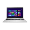 Ultrabook Asus VivoBook V550CA. Télécharger les pilotes pour Windows 7 / Windows 8 / Windows 8.1 (32/64-bit)