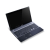 Notebook Acer Aspire V3-571G. Download drivers for Windows 7 (64-bit)