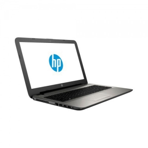 HP 15-af112nr drivers & specifications