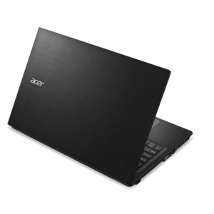 Acer Aspire F5-571T download drivers for Windows and specs