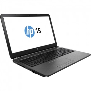 HP 15-r203nf pilotes pour Windows 7 / Windows 8.1 (64-bit)